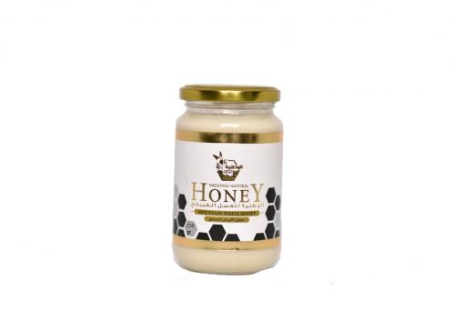 white-mountain-honey-250-gr-na0034120613121732218image_1b0a2627389218b83.png