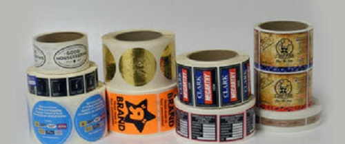 Exclusive-Custom-Embossed-Gold-Foil-Stickers---AAA-Label-Factory188ab3e6b65d0fb4.jpg