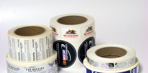 Find-Automotive-Labels-in-Los-Angeles-at-AAA-Label-Factory8d1d1a8006991b73.jpg