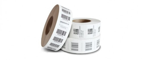 Structured-UPC-Barcode-Labels-in-Los-Angeles--AAA-Label-Factoryb824b74271de7171.jpg