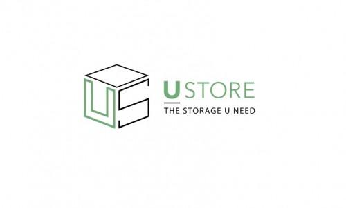 cropped-ustore-logo-editedf5863bfafd689d92.jpg