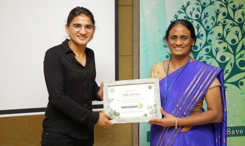 Ankita-Shrivastava-Experience.-Liver-donor-and-international-athlete-341e17054867d2e8c.jpg