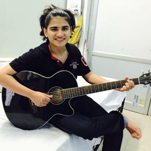 Ankita-Shrivastava-Experience.-Liver-donor-and-international-athlete-43a69bd5e1efc9933.jpg