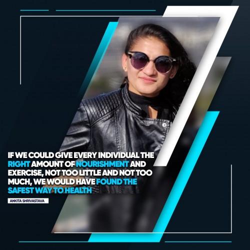 Ankita-Shrivastava-Experience.-Liver-donor-and-international-athlete981e6d31cfa9f56b.jpg