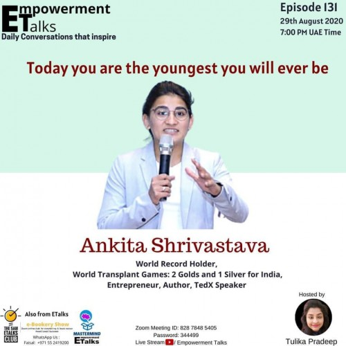 Ankita-Shrivastava-is-a-liver-donor-in-India-world-record-holding-athlete-long-jump-world-record-holder-551e2b68f4861e856.jpg