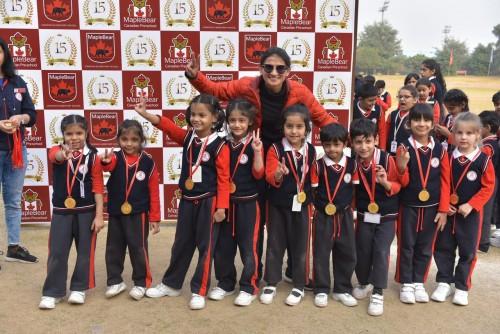 Ankita-Shrivastava-is-a-liver-donor-in-India-world-record-holding-athlete-long-jump-world-record-holder-62b3da15da280b773.jpg
