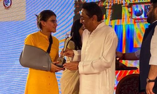 Ankita-Shrivastava-Specialization.-International-athlete-liver-donor-and-entrepreneur-2a65f597190cd0da2.jpg