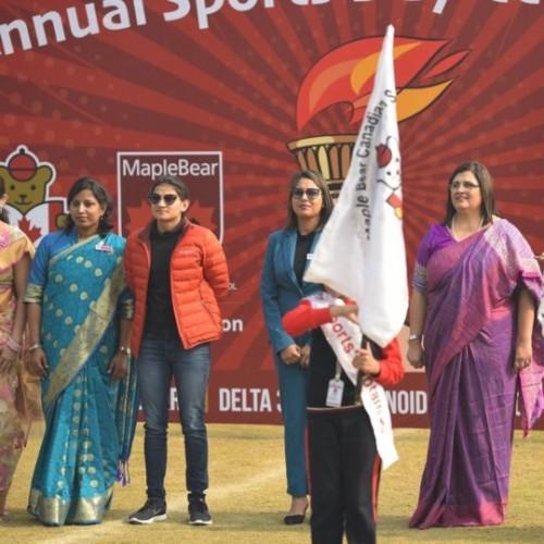 Ankita-Shrivastava-Specialization.-International-athlete-liver-donor-and-entrepreneur-3879a9120dc680510.jpg