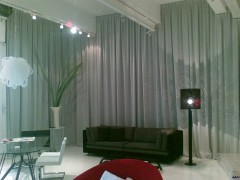 Innovative-Range-of-Motorized-Curtains-in-Singapore305d5e1537a383a2.jpg